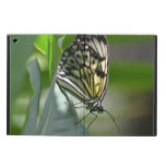 Butterfly Beauty iPad Air Cover
