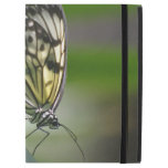 "Butterfly Beauty iPad Pro 12.9"" Case"