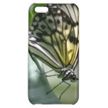 Butterfly Beauty iPhone 5C Covers