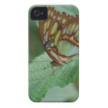 Customize Product iPhone 4 Case-Mate Case