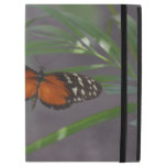 "Natural Butterfly iPad Pro 12.9"" Case"