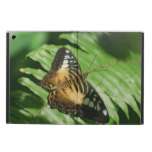 Winged Butterfly iPad Air Cover