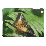 Winged Butterfly iPad Mini Case