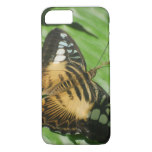 Winged Butterfly iPhone 8/7 Case