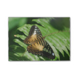 Winged Butterfly Post-it® Notes
