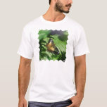 Winged Butterfly T-Shirt